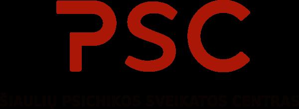 Šiaulių psichikos sveikatos centras